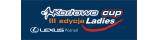 Lexus Kortowo Ladies Cup >> singiel kobiet >> 4. Turniej >> sezon 2015/2016 >> III edycja logo