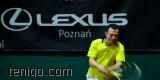 lexus-kortowo-cup-debel-mezczyzn-6-turniej-sezon-2015-2016-v-edycja 2016-03-22 10527
