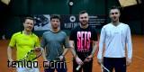lexus-kortowo-cup-debel-mezczyzn-6-turniej-sezon-2015-2016-v-edycja 2016-03-22 10522