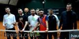 lexus-kortowo-cup-debel-mezczyzn-6-turniej-sezon-2015-2016-v-edycja 2016-03-22 10526