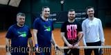 lexus-kortowo-cup-debel-mezczyzn-6-turniej-sezon-2015-2016-v-edycja 2016-03-22 10525