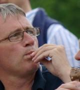 more about Tomasz Wiśniewski