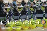 TURNIEJ MASTERS Lexus Kortowo Cup mixt - IV edycja 2015/2016 poster