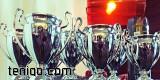 turniej-masters-lexus-kortowo-gentelmens-cup-v-edycja-2015-2016 2016-04-16 10531