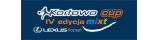 TURNIEJ MASTERS Lexus Kortowo Cup mixt - IV edycja 2015/2016