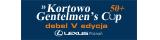 TURNIEJ MASTERS Lexus Kortowo Gentelmen's Cup - V edycja 2015/2016 logo