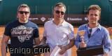 tennis-archi-cup-2016-xxvi-mistrzostwa-polski-architektow-w-tenisie 2016-06-06 10631