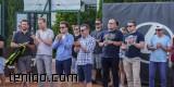 tennis-archi-cup-2016-xxvi-mistrzostwa-polski-architektow-w-tenisie 2016-06-06 10632