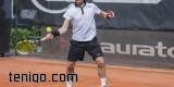 tennis-archi-cup-2016-xxvi-mistrzostwa-polski-architektow-w-tenisie 2016-06-06 10618