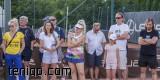 tennis-archi-cup-2016-xxvi-mistrzostwa-polski-architektow-w-tenisie 2016-06-06 10628