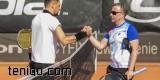 tennis-archi-cup-2016-xxvi-mistrzostwa-polski-architektow-w-tenisie 2016-06-06 10620