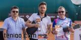 tennis-archi-cup-2016-xxvi-mistrzostwa-polski-architektow-w-tenisie 2016-06-06 10641