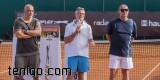 tennis-archi-cup-2016-xxvi-mistrzostwa-polski-architektow-w-tenisie 2016-06-06 10640