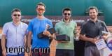 tennis-archi-cup-2016-xxvi-mistrzostwa-polski-architektow-w-tenisie 2016-06-06 10639