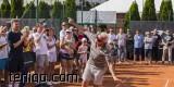 tennis-archi-cup-2016-xxvi-mistrzostwa-polski-architektow-w-tenisie 2016-06-06 10635