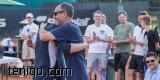 tennis-archi-cup-2016-xxvi-mistrzostwa-polski-architektow-w-tenisie 2016-06-06 10629