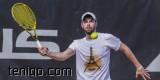 tennis-archi-cup-2016-xxvi-mistrzostwa-polski-architektow-w-tenisie 2016-06-06 10611