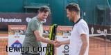 tennis-archi-cup-2016-xxvi-mistrzostwa-polski-architektow-w-tenisie 2016-06-06 10627