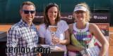tennis-archi-cup-2016-xxvi-mistrzostwa-polski-architektow-w-tenisie 2016-06-06 10634