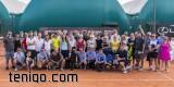 tennis-archi-cup-2016-xxvi-mistrzostwa-polski-architektow-w-tenisie 2016-06-06 10638