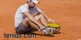 tennis-archi-cup-2016-xxvi-mistrzostwa-polski-architektow-w-tenisie 2016-06-06 10615