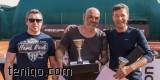 tennis-archi-cup-2016-xxvi-mistrzostwa-polski-architektow-w-tenisie 2016-06-06 10633
