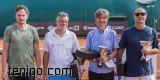 tennis-archi-cup-2016-xxvi-mistrzostwa-polski-architektow-w-tenisie 2016-06-06 10637