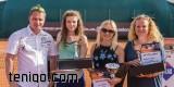 tennis-archi-cup-2016-xxvi-mistrzostwa-polski-architektow-w-tenisie 2016-06-06 10636