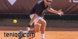 tennis-archi-cup-2016-xxvi-mistrzostwa-polski-architektow-w-tenisie 2016-06-06 10612