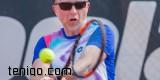 tennis-archi-cup-2016-xxvi-mistrzostwa-polski-architektow-w-tenisie 2016-06-06 10614