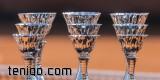 tennis-archi-cup-2016-xxvi-mistrzostwa-polski-architektow-w-tenisie 2016-06-06 10621