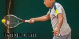 tennis-art-cup-2016 2016-06-22 10662