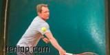 tennis-art-cup-2016 2016-06-22 10664
