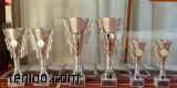 tennis-art-cup-2016 2016-06-22 10657