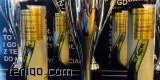 lexus-kortowo-gentelmens-cup-deble-losowane-mezczyzn-50-plus-5-turniej-sezon-2016-2017-vi-edycja 2017-01-21 10692