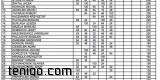lexus-kortowo-gentelmens-cup-deble-losowane-mezczyzn-50-plus-5-turniej-sezon-2016-2017-vi-edycja 2017-01-24 10697