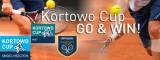 LEXUS KORTOWO CUP 2017/2018 V edycja 2. Turniej mixty open poster