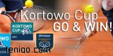 kortowo-cup-2017-2018-v-edycja-mixty 2017-10-09 11016
