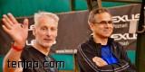 lexus-kortowo-gentelmens-cup-2017-2018-vii-edycja-1-turniej 2017-10-05 11003
