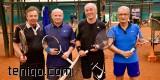 lexus-kortowo-gentelmens-cup-2017-2018-vii-edycja-1-turniej 2017-10-05 10997