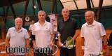 lexus-kortowo-gentelmens-cup-2017-2018-vii-edycja-1-turniej 2017-10-05 10994
