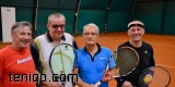 lexus-kortowo-gentelmens-cup-2017-2018-vii-edycja-1-turniej 2017-10-05 11012