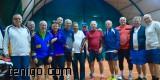 lexus-kortowo-gentelmens-cup-2017-2018-vii-edycja-2-turniej 2017-10-21 11052