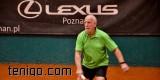lexus-kortowo-gentelmens-cup-2017-2018-vii-edycja-2-turniej 2017-10-21 11037