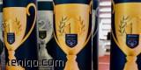lexus-kortowo-gentelmens-cup-2017-2018-vii-edycja-2-turniej 2017-10-21 11044