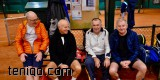 lexus-kortowo-gentelmens-cup-2017-2018-vii-edycja-2-turniej 2017-10-21 11034