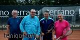lexus-kortowo-gentelmens-cup-2017-2018-vii-edycja-2-turniej 2017-10-21 11047