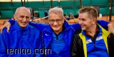 lexus-kortowo-gentelmens-cup-2017-2018-vii-edycja-2-turniej 2017-10-21 11036
