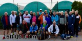 lexus-kortowo-gentelmens-cup-2017-2018-vii-edycja-2-turniej 2017-10-21 11050