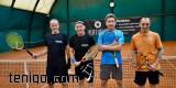 lexus-kortowo-gentelmens-cup-2017-2018-vii-edycja-2-turniej 2017-10-21 11040